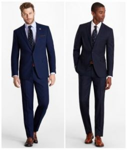 brooksbrothers_suits