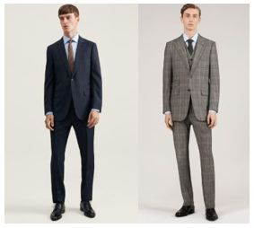 dunhill-suits