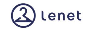 リネット ロゴ