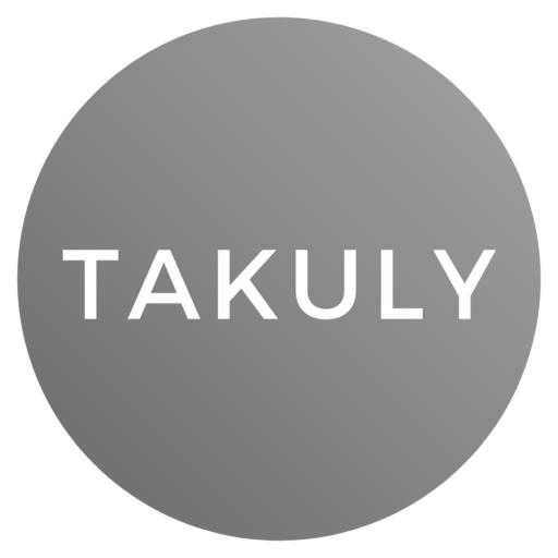 タクリー編集部のアバター